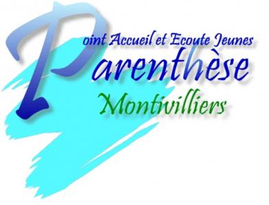 logo parenthèse montivilliers 2016