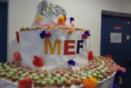 Joyeux anniversaire la MEF !