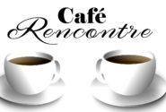 Café rencontre entre parents